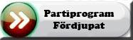 Fördjupat partiprogram_knapp