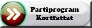 Kortfattat partiprogram_knapp