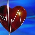 Hälsofrihet